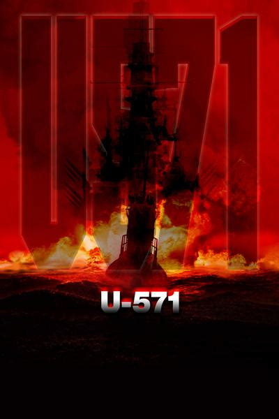 watch u boat 571 online watch u 571 online at hulu