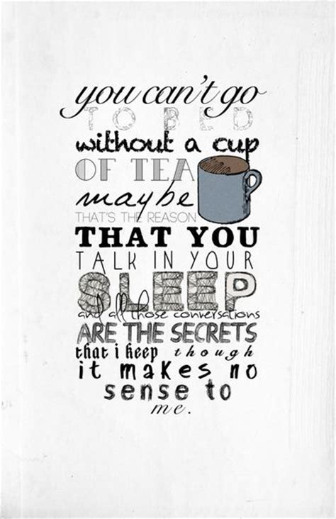 Casing Samsung 2 One Luffy Background Wallpaper Custom H 33 best images about quotes on iphone 5