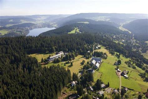 haus feldberg haus feldberg falkau hotel reviews price comparison
