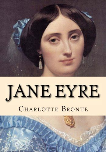 Eyre By Bronte book review mr rochester and eyre mission gazette