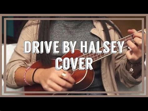 drive oh wonder ukulele chords drive halsey cover uke 12 14 15 asurekazani