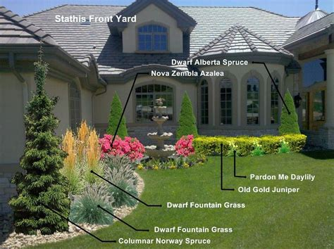 Front Yard Landscaping Ideas Florida Front Yard Landscaping Ideas Central Florida The Greatest Garden Garden Ideas For Central