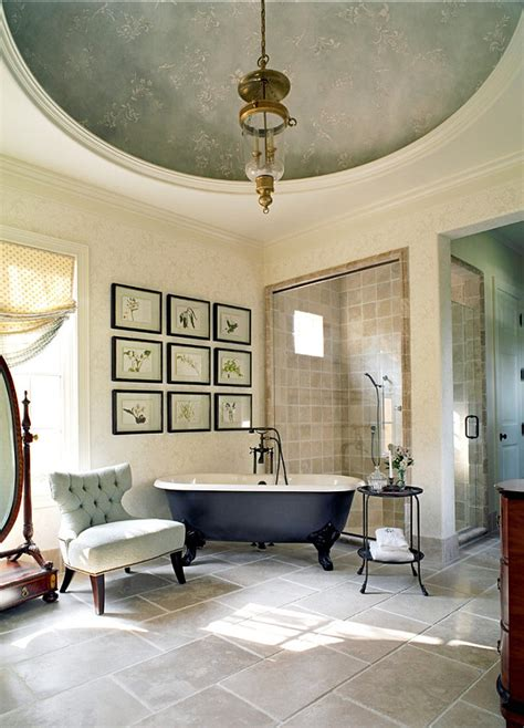 french design bathrooms traditional french home with timeless interiors home