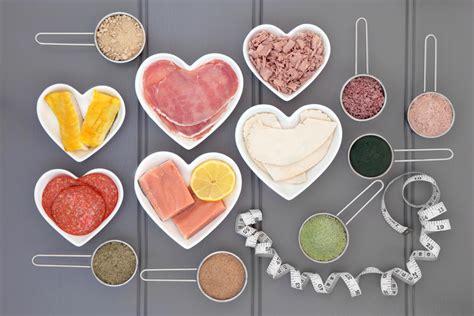 dimagrire senza pesare gli alimenti la dieta pi 249 facile mondo ok salute e benessere la