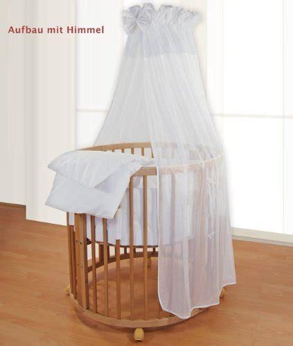 baby kinderbett oval babybett kaufen de comfortbaby 169 kinder baby bett oval