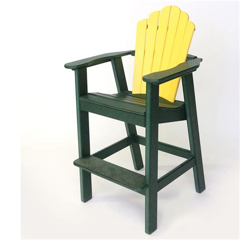 Pub Height Chairs by Pub Height Chairs The Amish Craftsmen Guild Ii