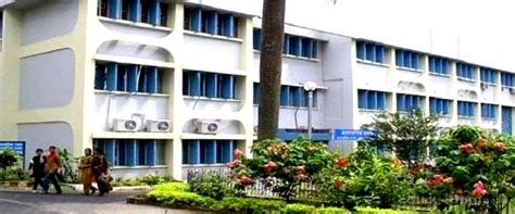 Npti Mba Placements by National Power Institute Npti Durgapur