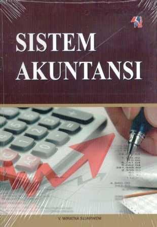 Sistem Akuntansi U547 jual sistem akuntansi u547 duta buku