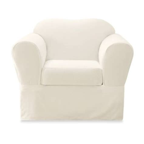 bed bath beyond slipcovers buy slipcovers for chairs from bed bath beyond