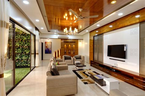 interior designers in india best interior designer pune nerlekar interior designing