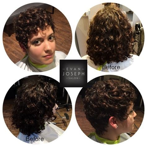 hair dressers who specialize in curly hair specializing in curly hair in las hairstylegalleries com