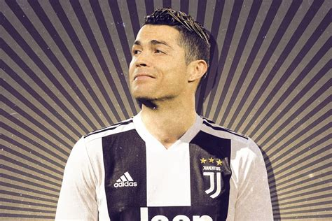 ronaldo on juventus breaking the cristiano ronaldo juventus transfer the ringer