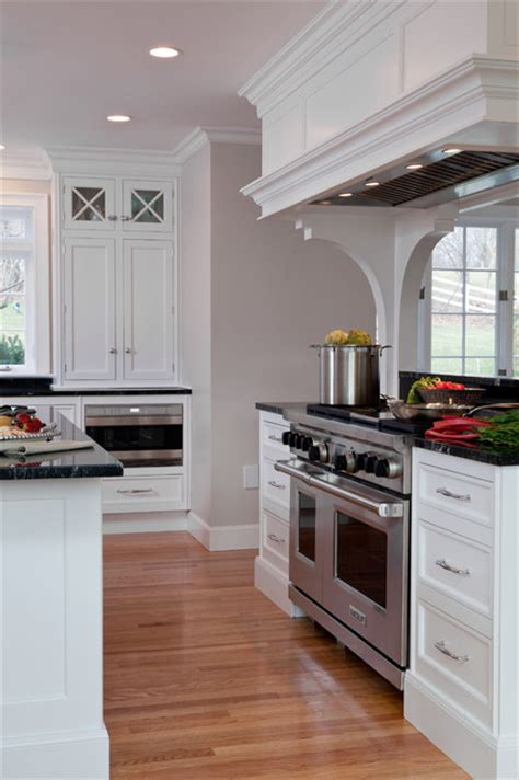 dalia kitchen design wayland renovation traditional kitchen boston by