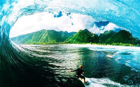 imagenes para fondo de pantalla surf pin 1920x1200 olas en la playa fondos de pantalla