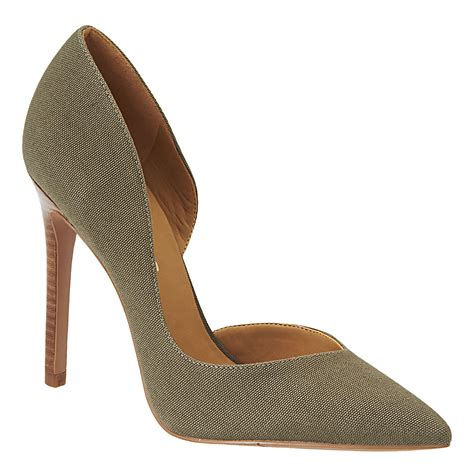 d orsay high heels shoes gt all pumps gt gamin d orsay high heels