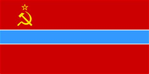 uzbek soviet socialist republic the countries wiki uzbekistan flags and symbols and national anthem