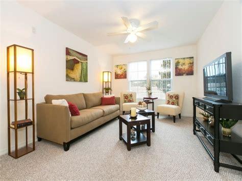 1001 landstar park drive orlando fl 32824 3 bedroom apartment for rent padmapper oasis at wekiva