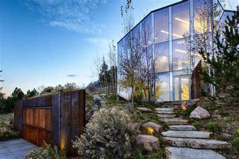 architects boulder co phifer s boulder colorado house for sale