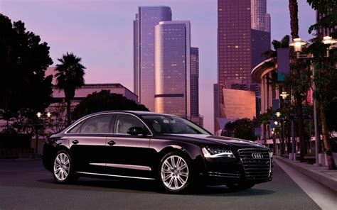 2012 audi a8 reviews and rating motor trend 2012 audi a8 reviews and rating motor trend