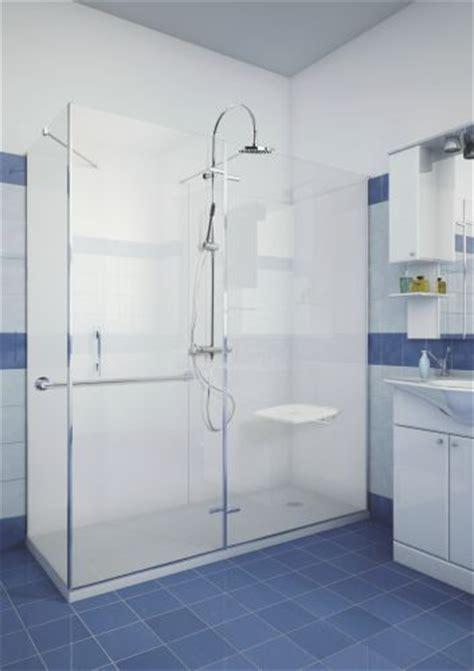 soluzioni doccia soluzione doccia bagnosicuro