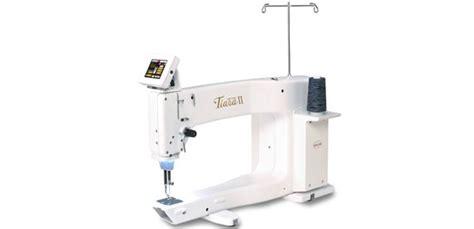Baby Lock Tiara Quilting Machine by Babylock Tiara Arm Sewing Machine Wilmington