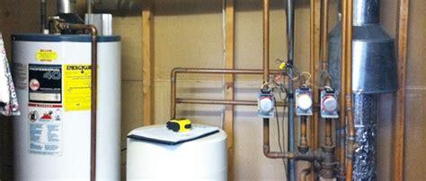 Plumbing Repair Mesa Az by Scottsdale Plumbing 24 Hour Water Heater Repair Plumbing