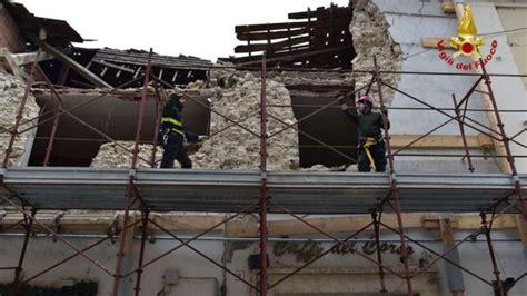 consiglio dei ministri oggi terremoto oggi decreto al consiglio dei ministri