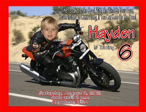 Harley Meme - harley bike memes pictures to pin on pinterest pinsdaddy