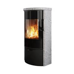 Soapstone Stove Reviews Rais Rina Wood Burning Stove A Bell Fires Amp Stoves
