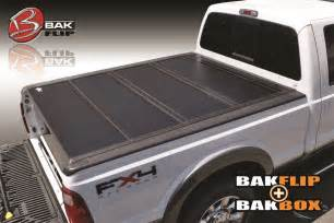 Tonneau Cover For Bed With Tool Box Bak Industries 90303 Bak Box Rs Tonneau Cover Tool Box Ebay