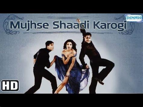 barsaat priyanka chopra full movie online priyanka chopra hot bed scene in hollywood serial quant