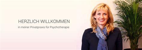 psychotherapie wann psychotherapie mmag ddr sci med beatrix breit gabauer