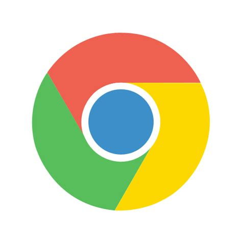 Chrome L by Free Chrome 2017 Version Software Version