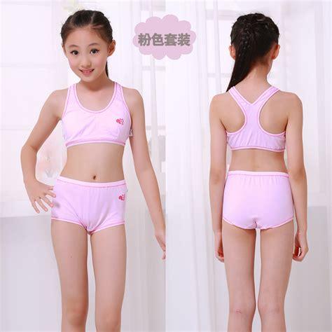 little girlsand thongs momdot making parenting little boys in girls undies hot girls wallpaper