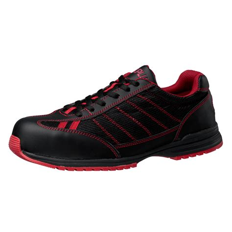 Safety Shoes Midori Wpa 110 ワーク女子力 働く女性のための安全靴 作業靴特集 安全靴 作業靴はミドリ安全フットウェア 安全靴専門メーカー