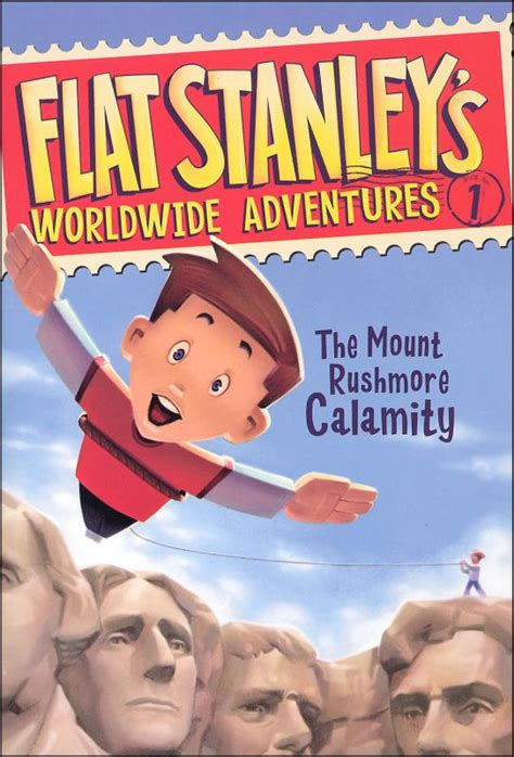 flat stanley s worldwide adventures product browse