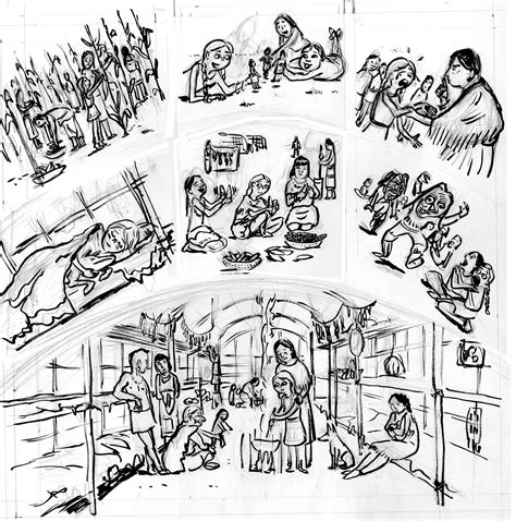 coloring pages longhouse longhouse coloring pages coloring pages