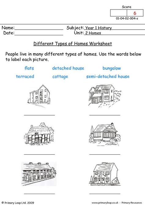 types of sheets different types of essays worksheet