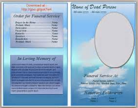 doc 585593 memorial card template word 21 obituary