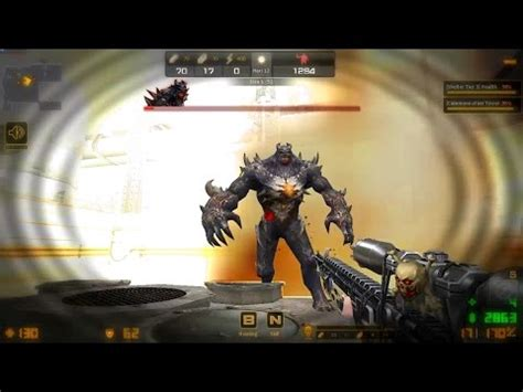 download mp3 barat zombie download counter strike online indonesia zombie shelter