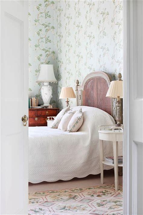 country bedroom wallpaper download country bedroom wallpaper gallery
