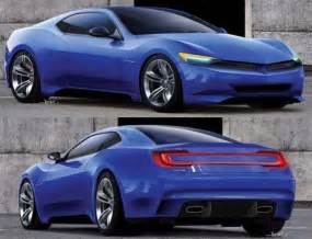 2016 dodge barracuda release date and price 2017 2018