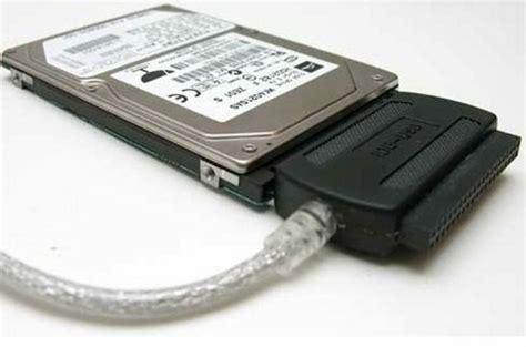 Harga Samsung Metro 360 adaptador ide sata a usb con fuente 220v disco duro cd dvd