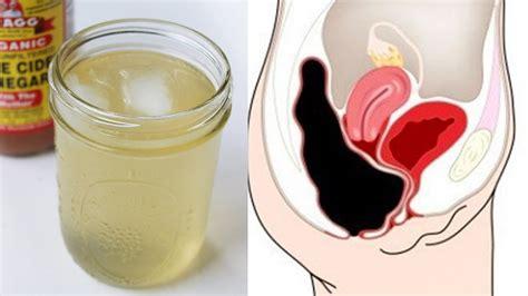 Constipation Detox Drink by Detox Drink Apple Cider Vinegar And Honey For Relieve