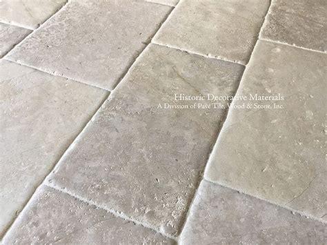 limestone flooring 17 best aged limestone flooring images on limestone flooring wood and