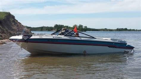 webbcraft boats  sale