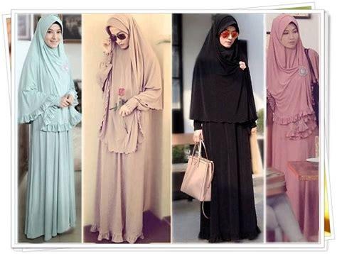 Jilbab Syar I Di Tanah Abang supplier kerudung syar i tanah abang baju3500