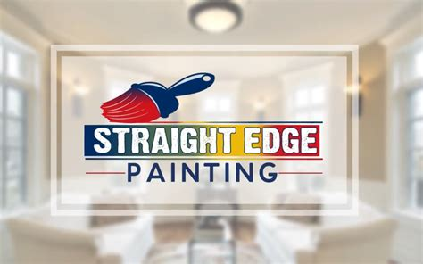 house painters jacksonville fl straight edge painting mafiamedia
