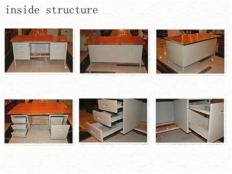 2 Person Wood Desk Computer Desk Buy Computer Desk Two Person Corner Desk