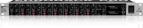stereo  mixer amazoncom